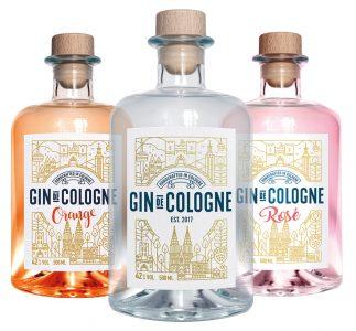 Gin de Cologne Produkt-Range_1