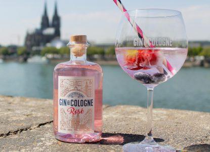 Gin-de-Cologne_Der-Sommer-wird-Rosé
