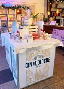 Gin-de-Cologne_Pop-up-Store_big
