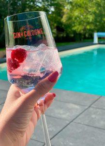 Gin-de-Cologne_Rosé-Glas