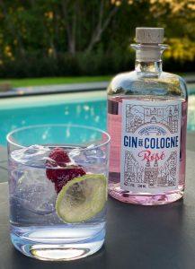 Gin-de-Cologne_Spritziger-Sommer-Aperitif-in-Rosé