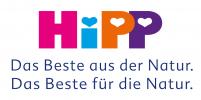 HiPP_Unternehmen_DE_thebestfrom_2zlg_RGB