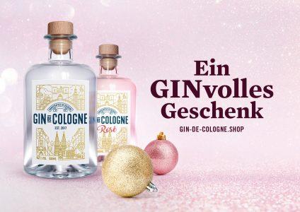 Plakatmotiv_Gin-de-Cologne_Ein-GINvolles-Geschenk