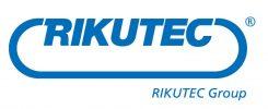 Rikutec_Group-4c
