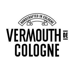 Vermouth de Cologne_Logo
