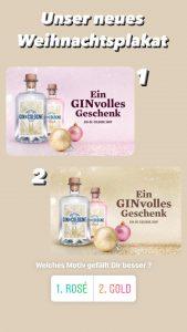 Votingmotiv_Gin-de-Cologne_Ein-GINvolles-Geschenk
