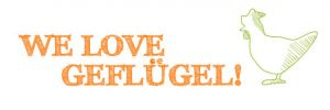 We-love-Geflügel_logo