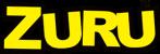 logo-zuru